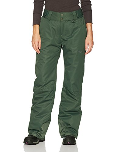 Nylon Waterproof Overalls - 4