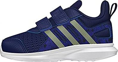 infant boys adidas trainers