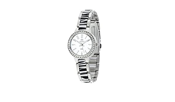 Amazon.com: RELOJ MAREA B41139/11 MUJER: Watches