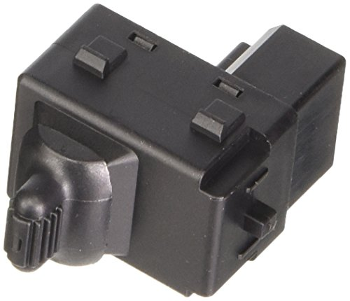 electric power window switch - 4