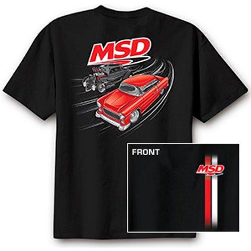 MSD T-Shirt