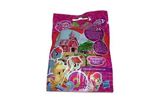 Little Pony Friendship Magic Blind product image