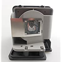SP-LAMP-058 Replacement Lamp SP-LAMP-058 Compatible Lamp With Housing for INFOCUS IN3114 IN3116 IN3194 IN3196 SPLAMP058