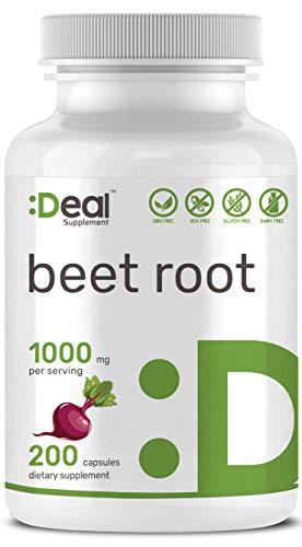 Top Herbal Supplements