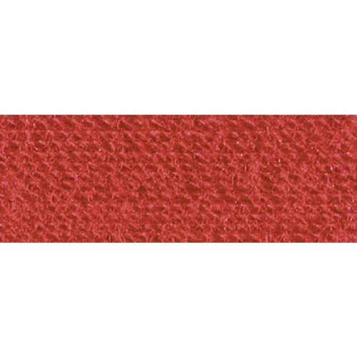 Crochet Doily Thread (DMC 167GA 10-666 Cebelia Crochet Cotton, 282-Yard, Size 10, Bright Red)