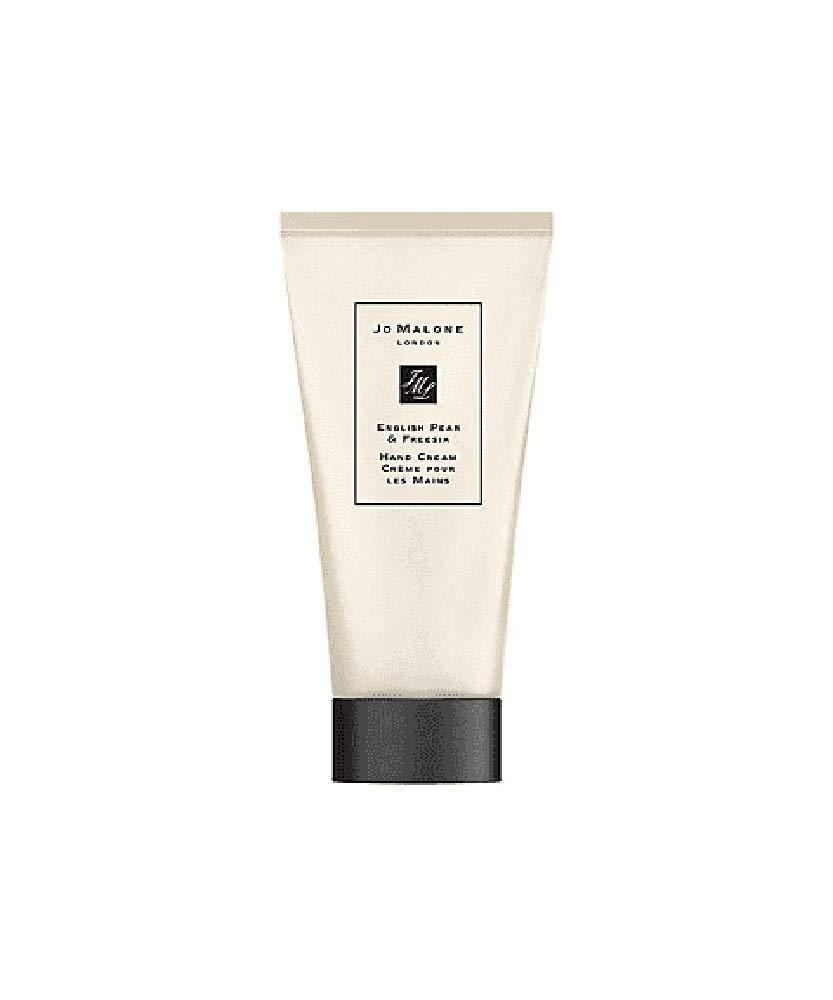 Jo Malone English Pear & Freesia Hand Cream 1.7 Ounce
