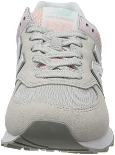 new balance 574 v2 donna sneakers