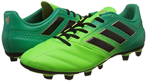 Chaussure adidas ACE 17.4 FxG