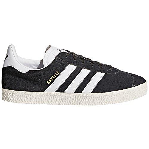 Footwear White Grey Adidas Deportivas Dark Gazelle Zapatillas Tenis Marino para Rosas Sneaker Mujer Negras Heather x6aOFx
