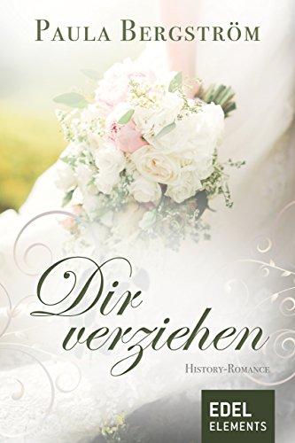 Dir verziehen (Midwater-Saga) (German Edition)