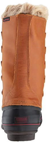 Women's Snow Kodiak Boot Caramel Skyla FwqaBq4