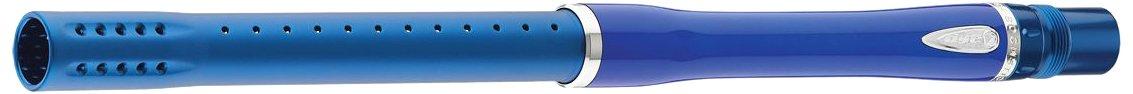 Dye 21041584 Canon de Paintball 15'' 725239215338