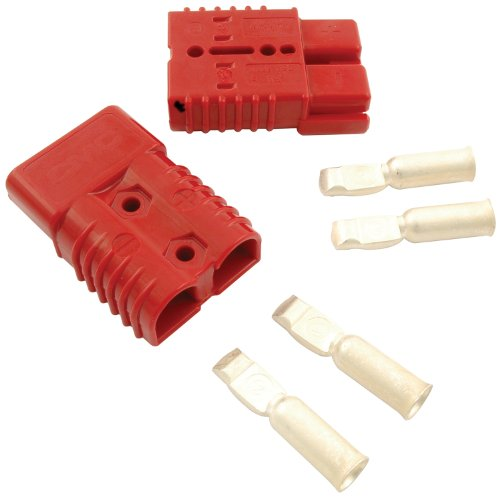 Best Battery Cable Terminals & Ends