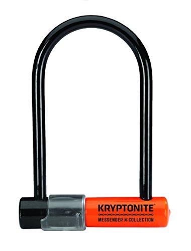 kryptonite-messenger-mini-u-lock-375-x-65-inch