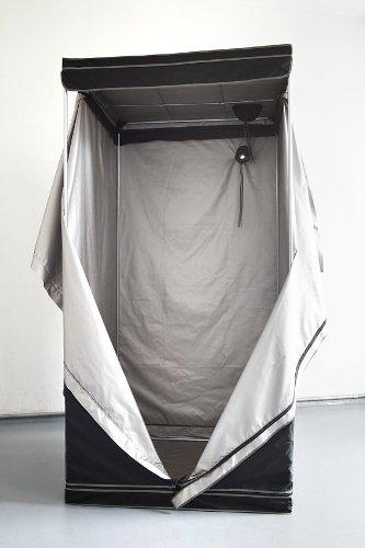 Homebox L light -  1x1x2m