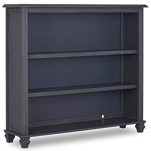 Evolur Madison Bookcase ()