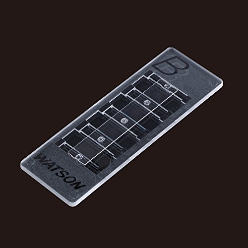 177-212C, Disposable Cell Counting Plate, Burker-Turk Type, 10plates/box, Made-in-Kobe/Japan ()