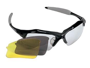 Prince Squash Speed Eyewear 0
