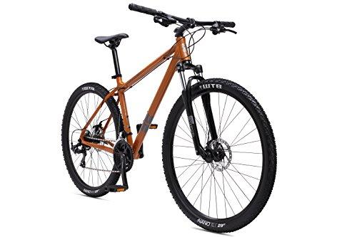 SE Bikes Big Mountain 2.0 Mountain Bike 29-inch Wheel