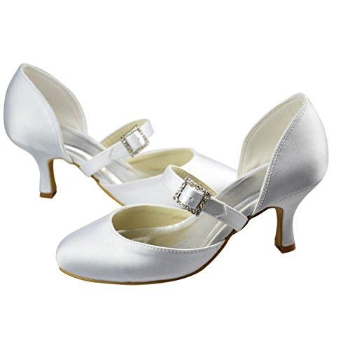 Sandali Minitoo Donna Minitoo Sandali White Minitoo White Donna Donna Sandali 7rZn7A4