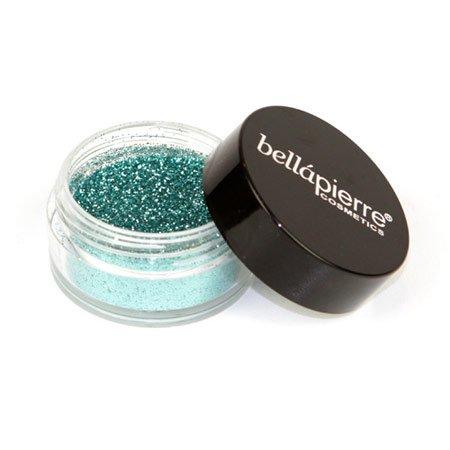 bella-pierre-cosmetic-glitter-torquise-01-ounce