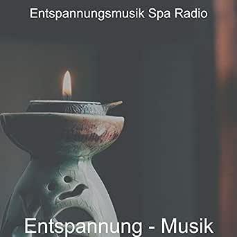 Entspannungsmusik Radio