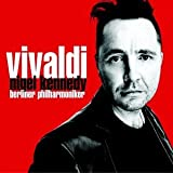 Nigel Kennedy: Vivaldi- Four Seasons, Violin Concertos