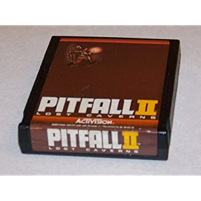 pitfall-ii-lost-caverns