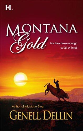 Montana Gold