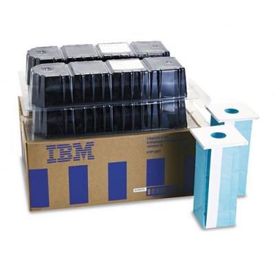 IBM Enhanced Printing Toner, Version III (57P1887)