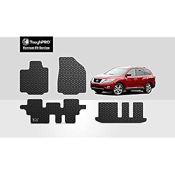 Amazon Com Genuine Nissan Accessories 999e1 Xz000 Custom