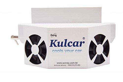 kulcar-solar-powered-car-ventilator-version-2