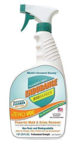 endurance-biobarrier-mold-grime-cleaner-prep-biodegradable-32oz