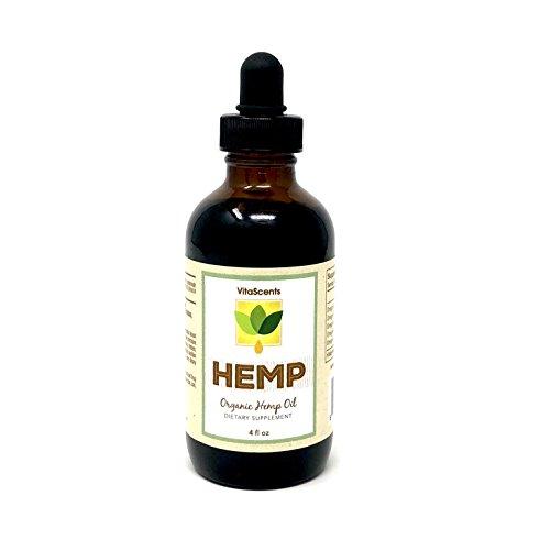 hemp oil cancer - 6