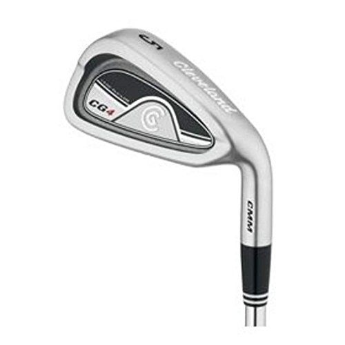 Buy cleveland cg4 irons