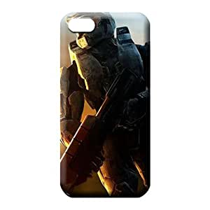 iphone 5c basketball cases Style Ultra Awesome Look halo 3