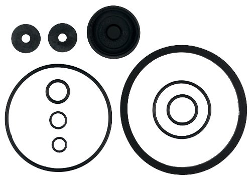 Solo 0610407-K Piston Sprayer Pump Repair Kit (Piston Replacement Pumps)