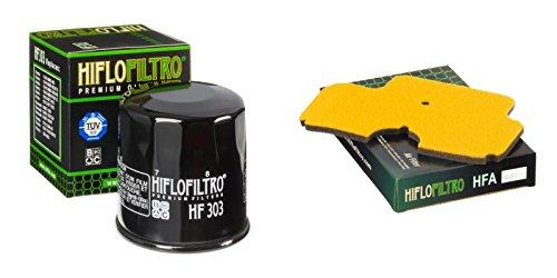 ninja 650r air filter - 6