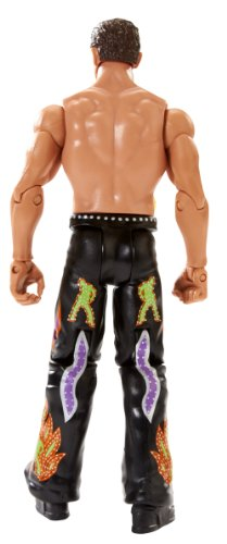 WWE Superstar #11 Fandango Action Figure