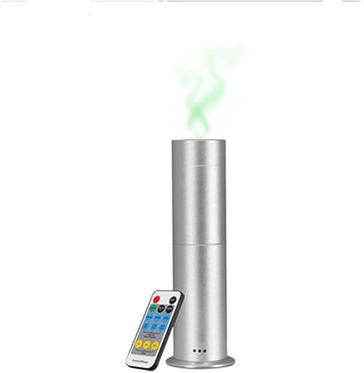XINXINRAN Humidificador Mini Ultrasónico-Aromaterapia Machinet ...