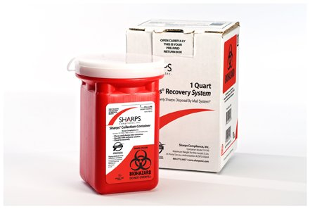 Sharps-Recovery-System-Medical-Waste-Needle-Disposal-Container-and-Mailable-1-Quart