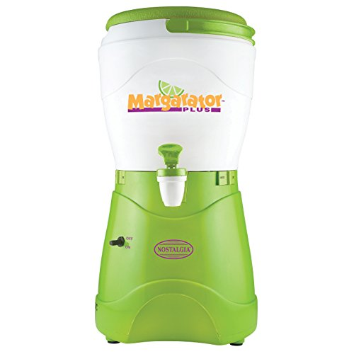 commercial margarita mix - 5