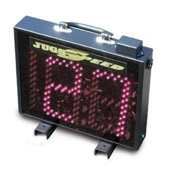 (JUGS 3-Digit LED Wireless Readout)