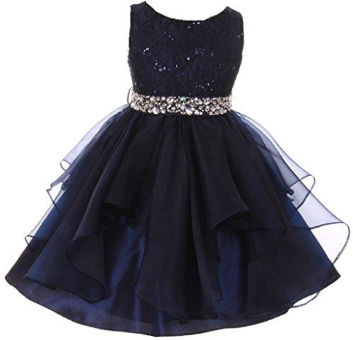 Buy encore bridal dresses - 8