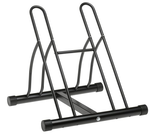 Racor PBS-2R Two-Bike Floor Bike Stand (Soma Stand)
