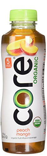 core-organic-fruit-infused-beverage-peach-mango-18-fl-oz-pack-of-12