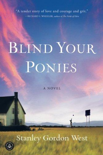 blind-your-ponies