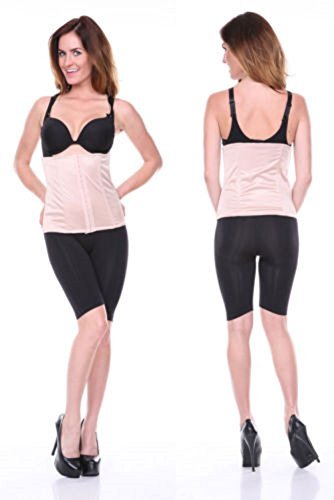 Women's Briefs Shapewear (XL)