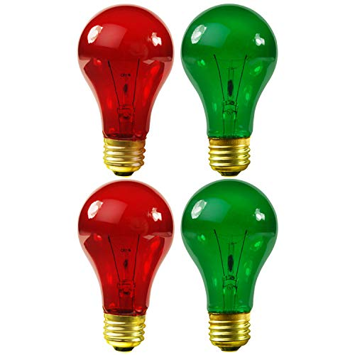 Most bought Industrial Lighting Components