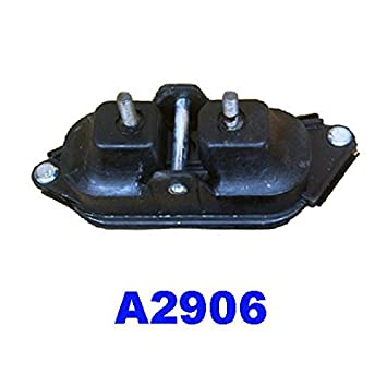 New Engine Mount Front Right For Buick Chevrolet Oldsmobile Pontiac Saturn A2906
